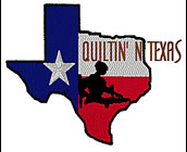 Quilting N Texas