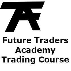 Future Traders Academy