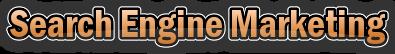 Premium Business Directory SEM